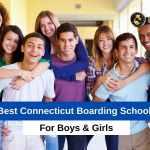 Best Connecticut Boarding Schools For Boys & Girls