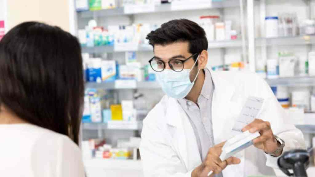 Best Pharmacy Schools in New York NY 2021  | Requirements, Cost, Programs