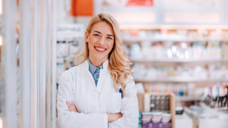 9 Best Pharmacy Schools in Texas: Schools, Salary, Cost, Requirements