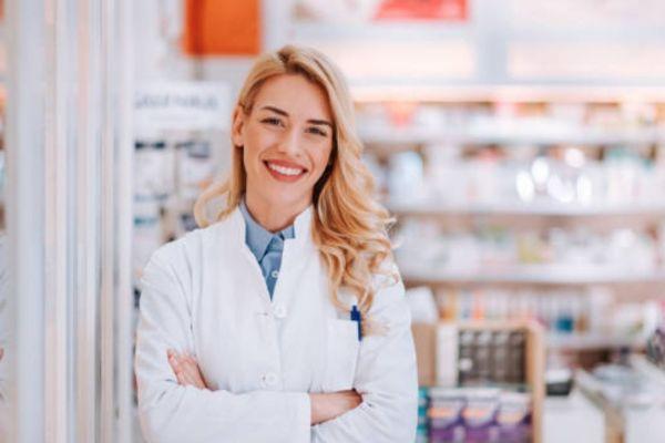 Best Pharmacy Schools in Texas