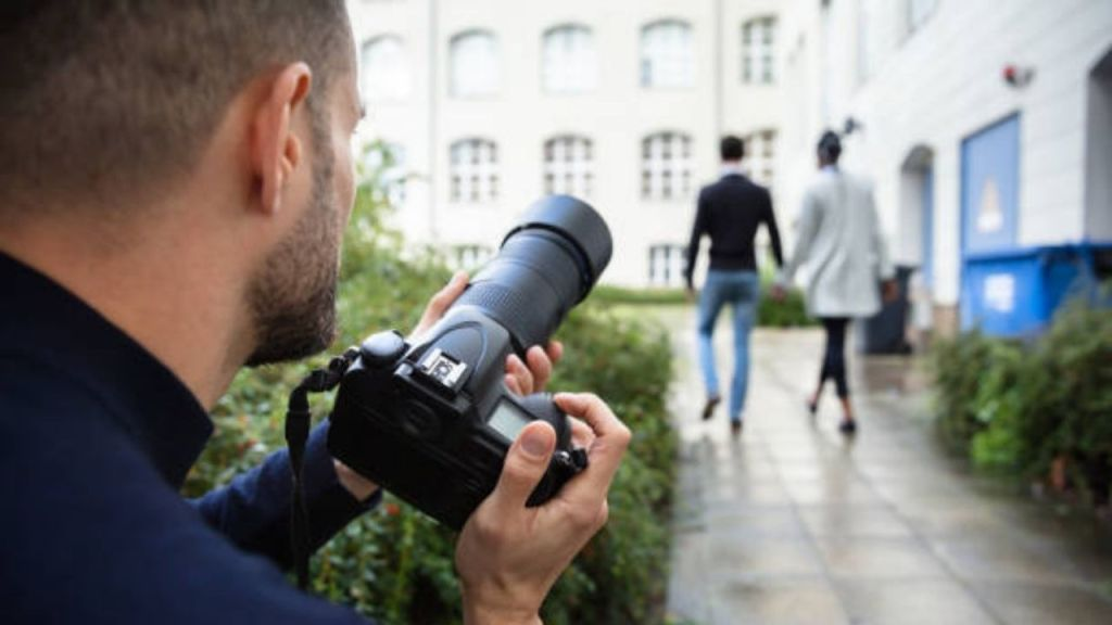 How to Become a Private Investigator in California in 2020 | Schools, Requirements