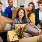 Adelaide Student Accommodation
