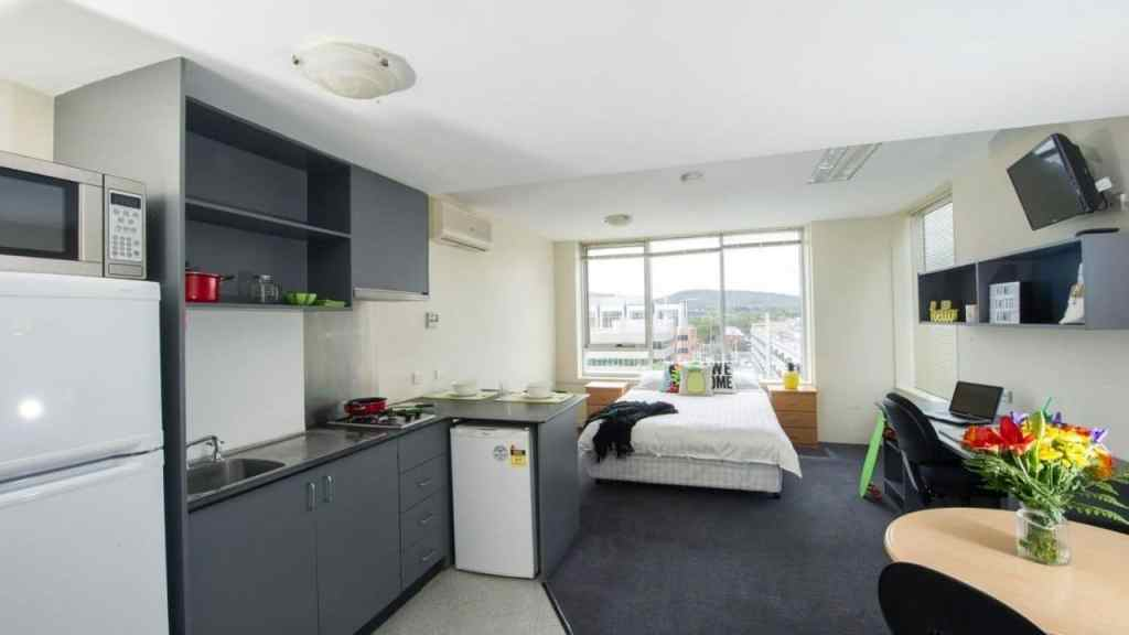 Cheapest-Student-Accommodation-in-Brisbane