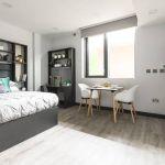 cheap student accommodation in Dublin Ireland