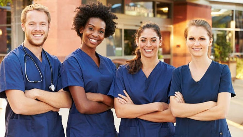 Best Nursing Schools in Colorado 2021 | Requirements, Cost, Programs