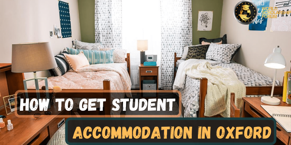 student-accommodation-oxford