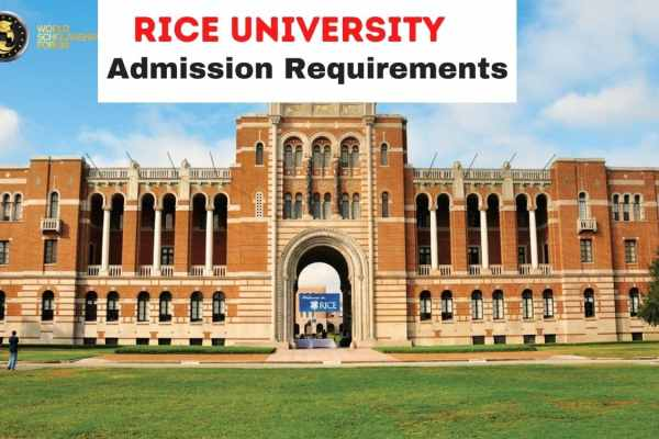 rice-university-admission-requirements