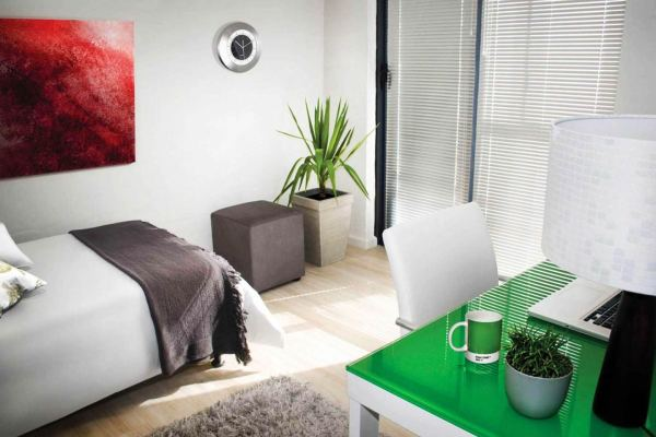 cheap student accommodation in durban