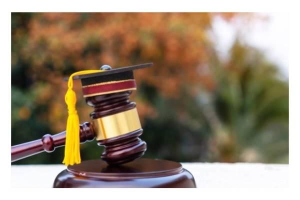 Mejores escuelas de derecho en Canadá para estudiantes internacionales