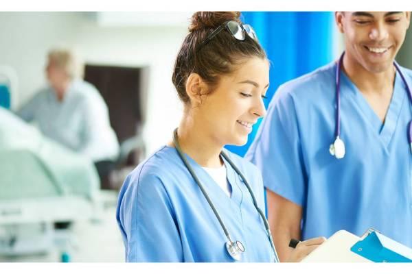 UCLA Medical School Tuition 2020