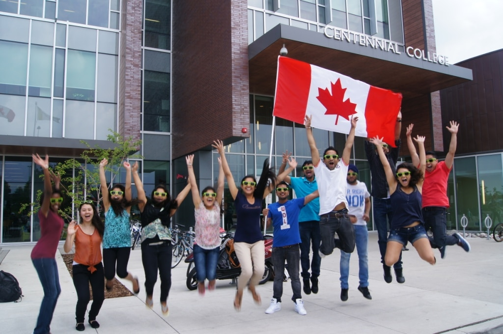 18 Cheapest Colleges in Canada for International Students