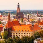 Las mejores universidades de Polonia para estudiantes internacionales