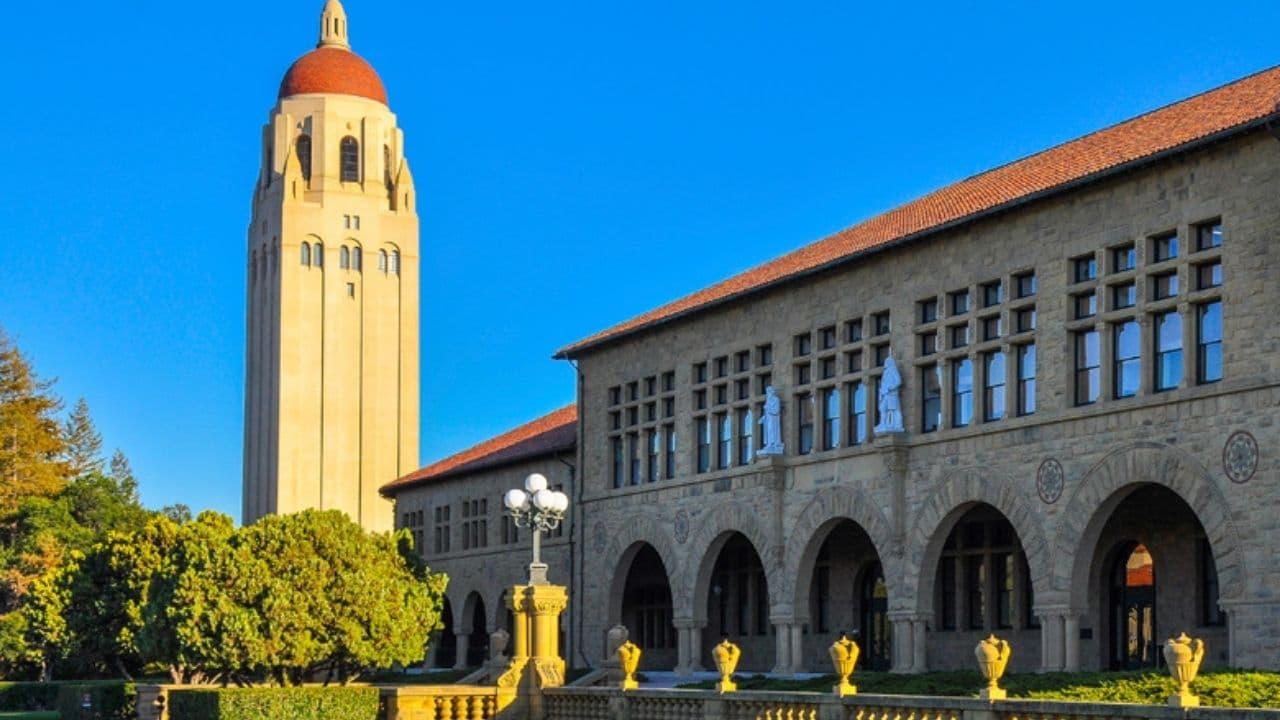 Best Universities For American Studies in the UK 2021
