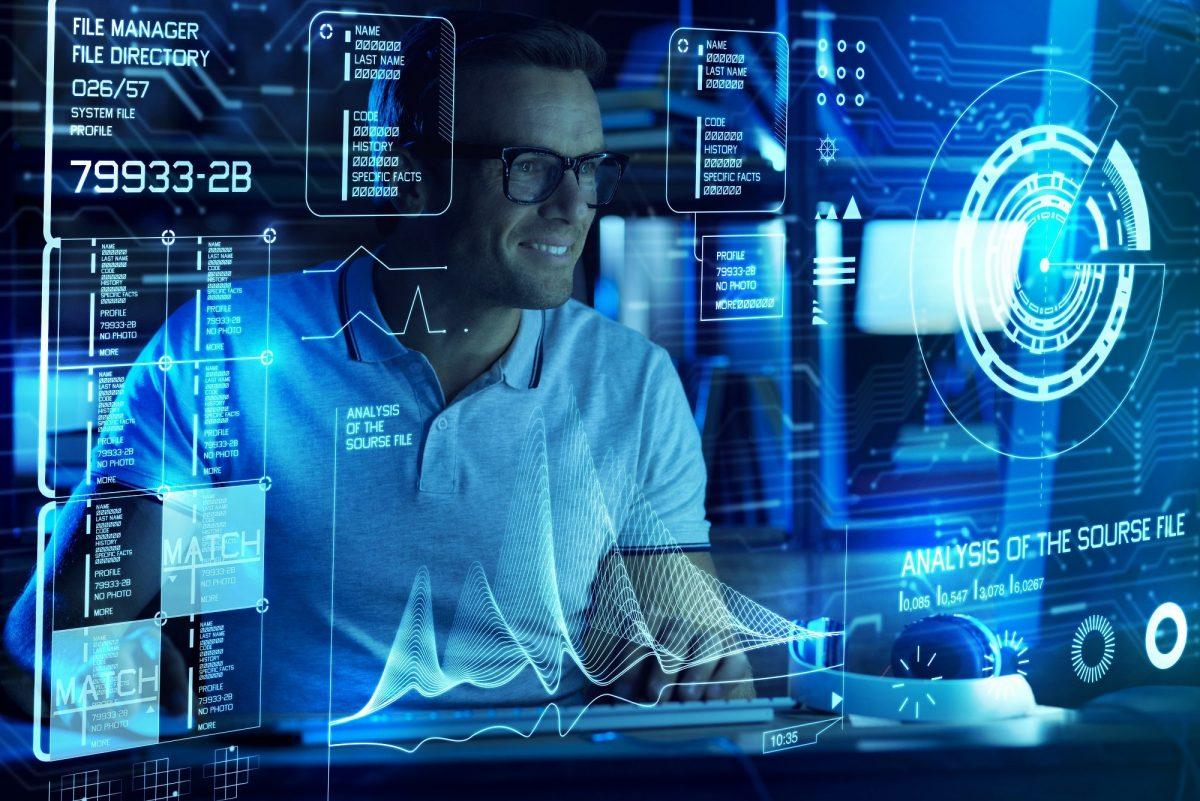Draaiboek voor cyberaanval opstellen én trainen   Computable.nl