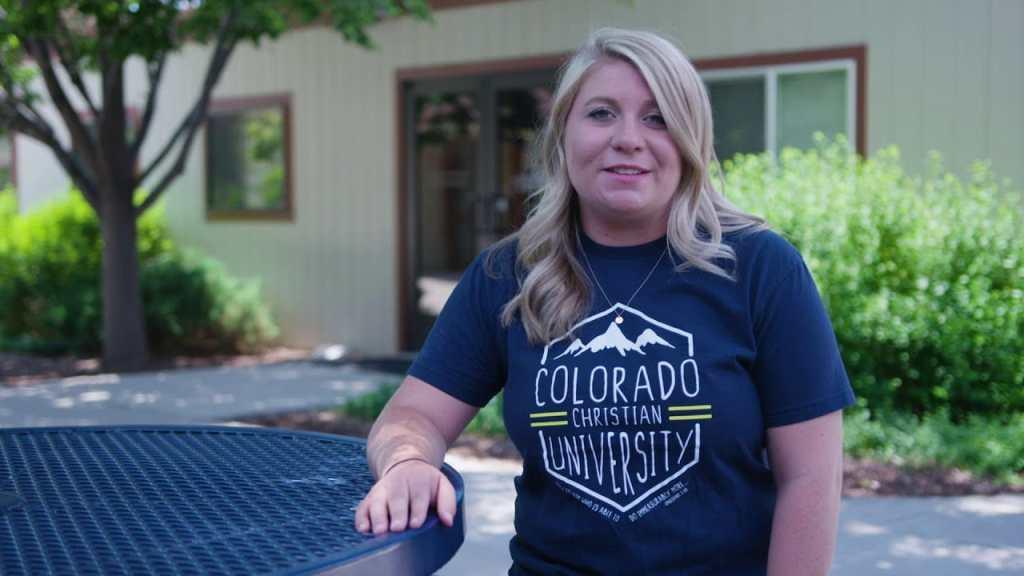 Colorado Christian University: admisión, programas, matrícula, clasificación, becas
