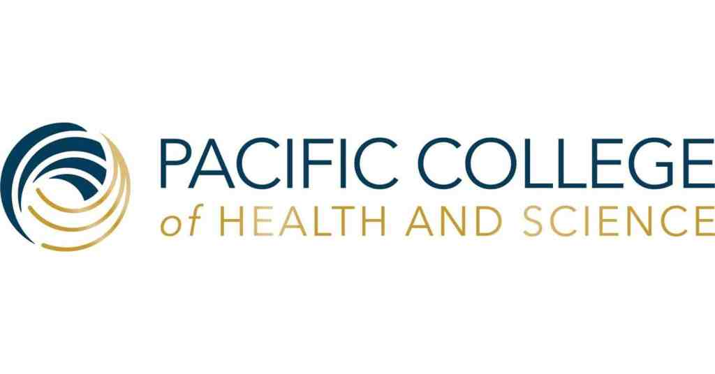 Pacific College of Oriental Medicine: Acceptance Rate, Programs, Tuition, Ranking, Scholarships