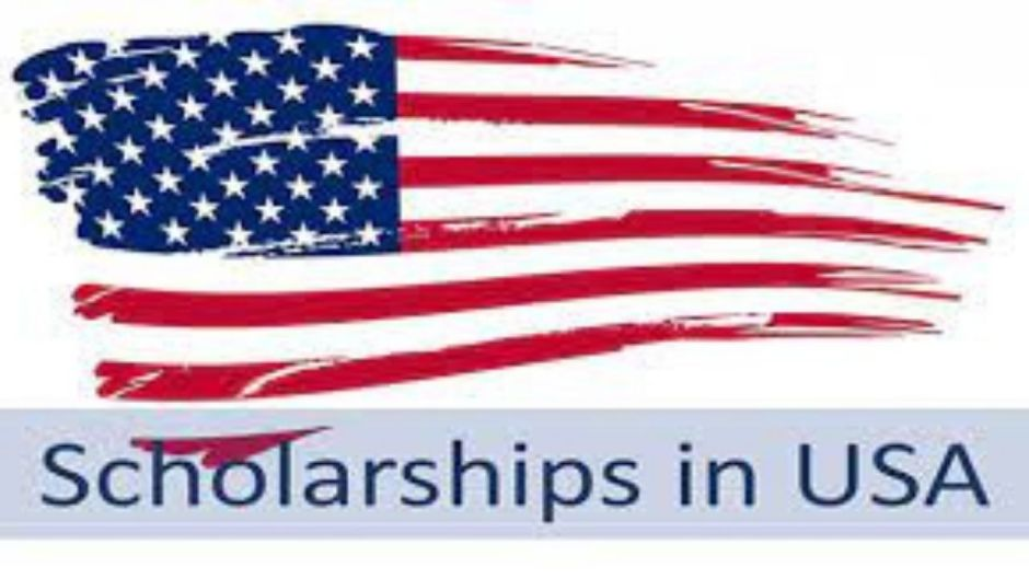 International Students' Scholarships in the USA, 2021