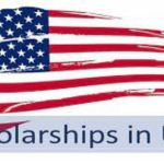 Scholarships-in-USA