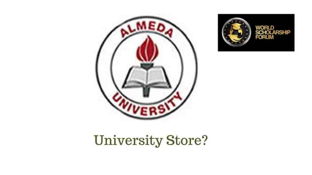 Almeda University 2021:  Acceptance Rate, Admission, Courses, Tuition fees,  Aid.