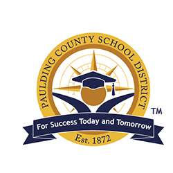 PAULDING COUNTY SCHOOLS REVIEW 2021 | ADMISSION, TUITION, REQUIREMENTS, SCHOLARSHIP