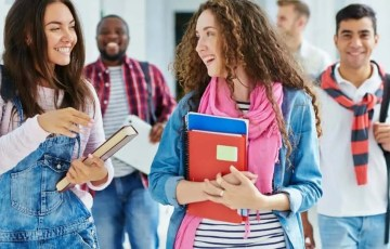 Study Psychology In English In Germany