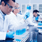 Chemistry and great career opportunities