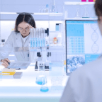 Geneticist And The Story About This Unique Science Career (Part 1)