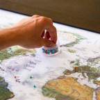 3 Secrets of Cartography: Is It a High-paid Career?