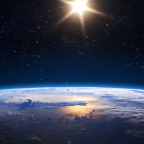 Interesting Facts About Astronomy That Will Impress Your Family