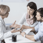 Guidelines For Choosing An Endocrinologist