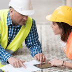 Tips for Getting Into Civil Engineering