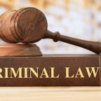 The Most Common Types Of Criminologists