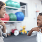 Reasons Why Being a Speech Pathologist Is a Good Option