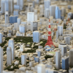 A Guide For Urban Planners: Urban Development's Concepts