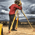 Skills That A Geographer Needs