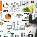 8 Interesting Things Only At Business Analyst