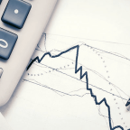 Financial Analyst – Solutions For The Period Of Economic Development