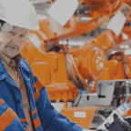 Reasons To Become A Manufacturing Engineer