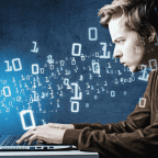 Advice For Getting Started With Big Data Careers
