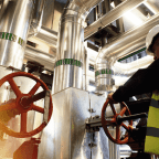 The Refining And Petrochemical Engineer – Many Attractive Job Opportunities