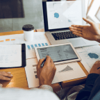 Skills That A Business Analytics Degree Will Equip You