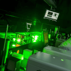 Laser Engineer: What They Do?