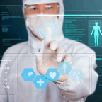 Artificial Intelligence's Role In Medical Science Field