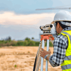 Being A Surveyor: What You Should Know?