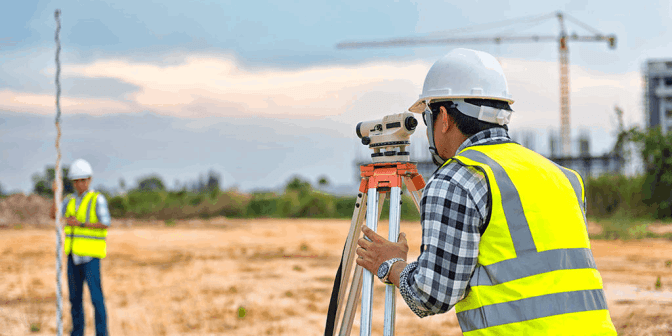 Being A Surveyor - What You Should Know?