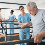 Physiatrist Review – Who Are They?