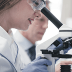 Steps To Become A Virologist