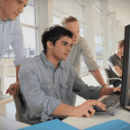 10 Entry Level Computer Science Jobs for Students to Explore – P.2