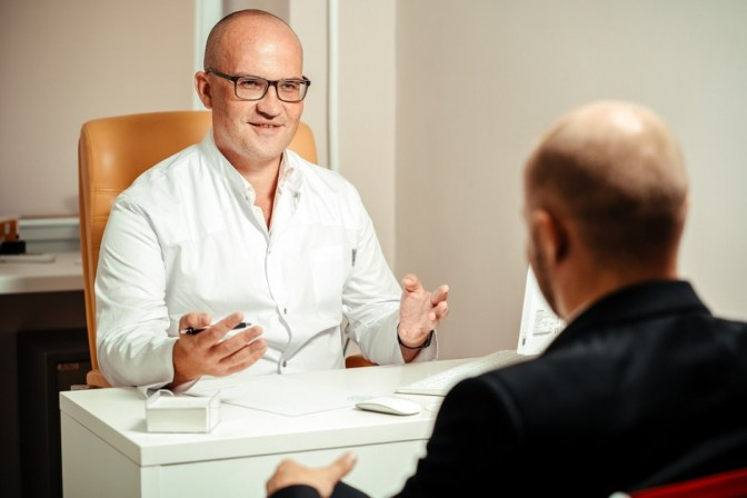 Types Of Psychologist Specialties And Their Characteristics