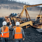 What's It Like To Be A Mining Engineer?